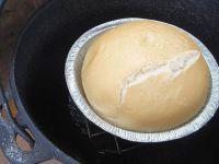 bread-3769