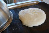 bread-6976