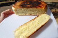 bread-6983