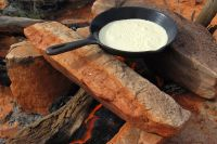 outback-oven_9141
