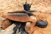 outback-oven_9151