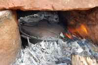 outback-oven_9152