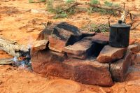 outback-oven_9155