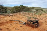 outback-oven_9156
