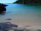 Bittangabee Bay