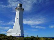 Greencape Lighthouse