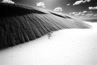 thurra-dunes-9328