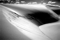 thurra-dunes-9351