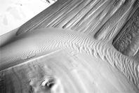 thurra-dunes-9399