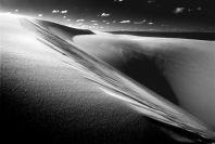 thurra-dunes-9419