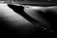 thurra-dunes-9420