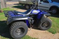 yamaha-big-bear-8429