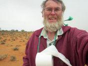 outback-rain-0163