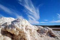 lake-torrens-salt-8774