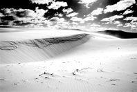 thurra-dunes-9278