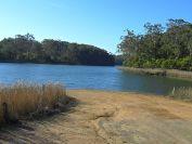 blackfellows-lake-1141