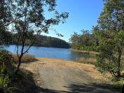 blackfellows-lake-1143