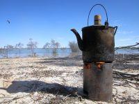 camp-stove-0306