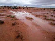 outback-rain-0006
