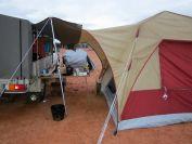 outback-rain-0007