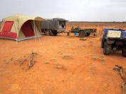 outback-rain-0162