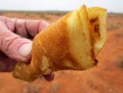 outback-rain-0166