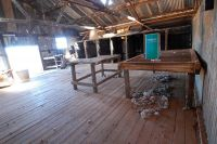 gum-woolshed-8906