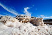lake-torrens-salt-8741