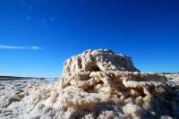 lake-torrens-salt-8788